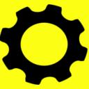 My.htpasswd Generator Widget