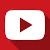 MyTube PlayList
