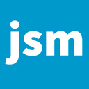 JSM's Non-Breaking Space for French Content