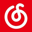 Netease Music