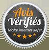 Verified Reviews (Avis Vérifiés)