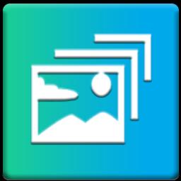 Image Gallery – Lightbox Gallery