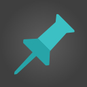 NewsBoard Post and RSS Scroller