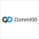 Email Newsletter Subscribe/Signup Form by Comm100 Email Marketing