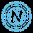 NewsUp Quiz Embed