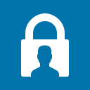 Nextend Social Login and Register (Facebook