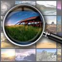 NextGEN Gallery Search