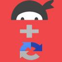 reCAPTCHA for Ninja Forms
