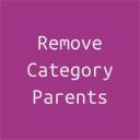 No category parents