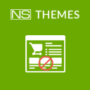 NS Remove Related Products for WooCommerce