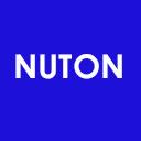 Nuton Text Share WordPress