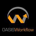 Oasis Workflow