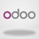 Odoo Contact