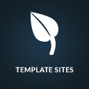 Template Sites for Offsprout