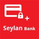 Seylan Bank Payment Gateway by Oganro