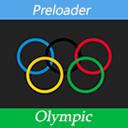 Olympic Preloader