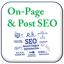 On-Page and Post SEO