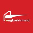 Plugin Ongkos Kirim JNE Tiki Sicepat Wahana J&T POS for Woocommerce