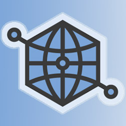 Open Graph Protocol Tools