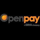 Openpay SPEI Plugin