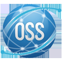 OpenSearchServer Search