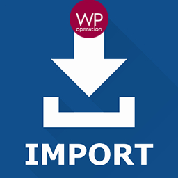 Operation Demo Importer – Demo Importer For WPoperation Themes