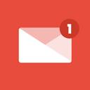 Easy WordPress Subscribe – Optin Hound