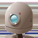 Optimus – WordPress Image Optimizer