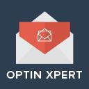 Optin Xpert