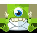 Popups by OptinMonster – Best WordPress Popup Plugin