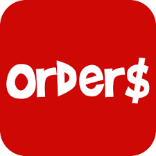 Online Ordering Plus Custom Branded Apps For Clover Merchants