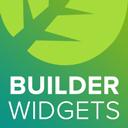 Organic Builder Widgets – An Easier Page Builder