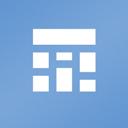 Organized – Admin notes & todo list