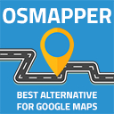 OSMapper