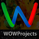 Our Partners by WOWProjects