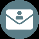 Outgoing Mail Identity Editor