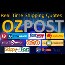 WooCommerce-Ozpost