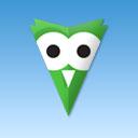 PAJ Featured Image Owl Carousel