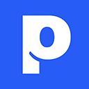Paldesk –  Live Chat & Helpdesk