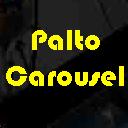 Palto Carousel