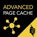 Pantheon Advanced Page Cache