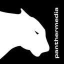 PantherMedia Stock Photo