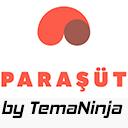 Parasut Woo Lite