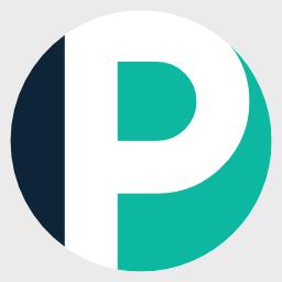 ParkingPro Booking Widgets