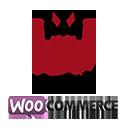 Parsian Woocommerce