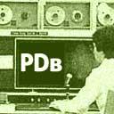 Participants Database