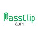 PassClip Auth for WordPress