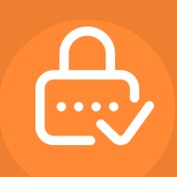 WordPress Password Protect Page Plugin