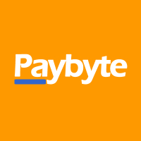 PayByte for WooCommerce