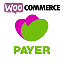 Payer for WooCommerce